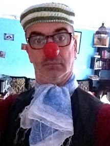 philphil_clown