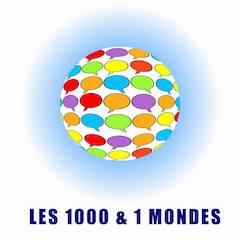 Les 1000 et 1 mondes